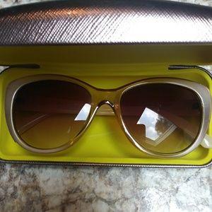 Accessories - Catheeine Malandrino sunglasses